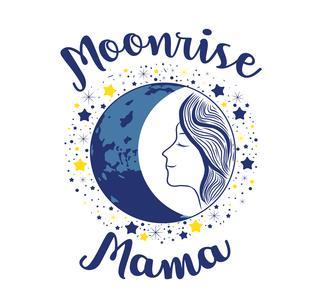Moonrise Mama