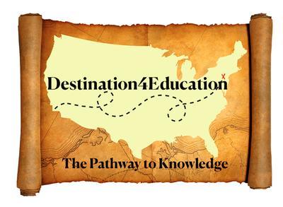 Destination 4 Education
