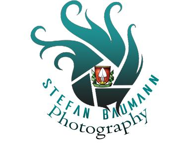 Stefan Baumann Photography
