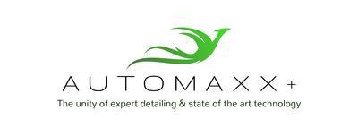 Automaxx+