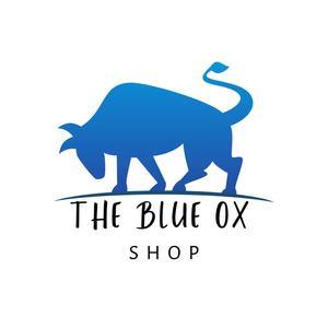 The Blue Ox Shop