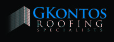 GKontos Roofing Specialists