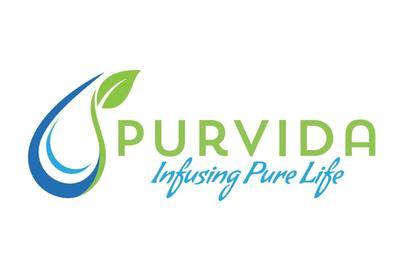 Purvida IV
