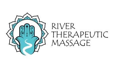 River Therapeutic Massage