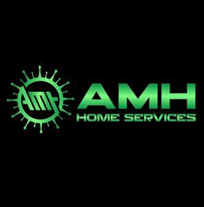 AMH Home Services