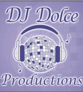 DJ Dolce Productions