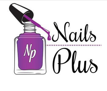Nails Plus