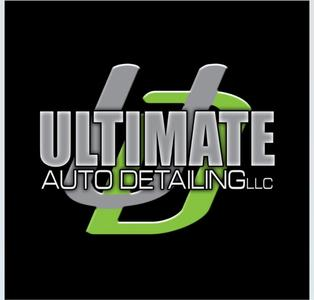 Ultimate Auto Detailing