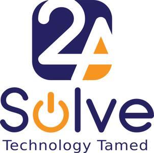 2A Solve Computer Services