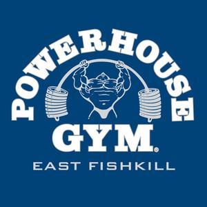 Powerhouse Gym East Fishkill