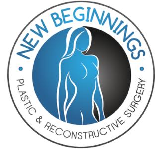 New Beginnings Plastic and Reconstructive Surgery