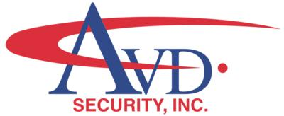 Audio Video Data Security Inc
