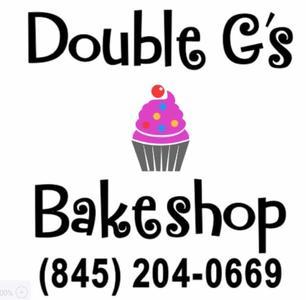 Double G's Bake shop