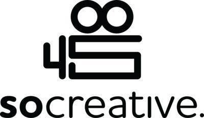 So Creative 845