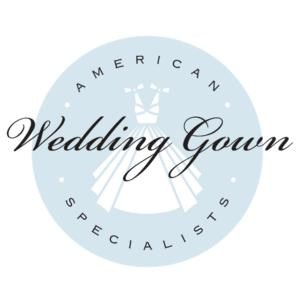 American Wedding Gown Specialists - Middletown