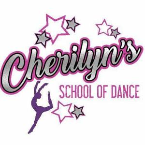 Cherilyn's School of Dance