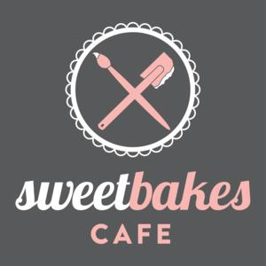 SweetBakes Cafe