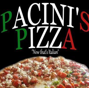 Pacini's Pizza