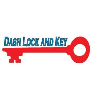 Dash Lock and Key
