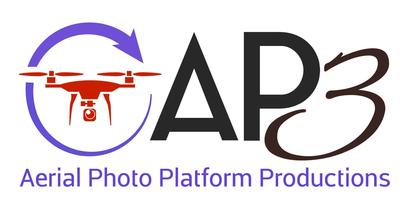 Aerial Photo Platform Productions Inc.