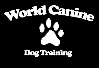 World Canine Dog Training