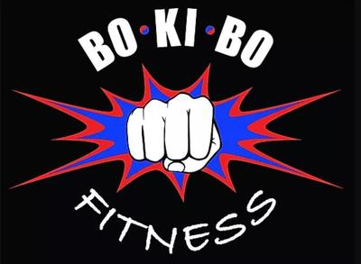Bo-Ki-Bo Fitness