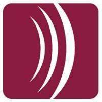 AVC Hearing Aid Center