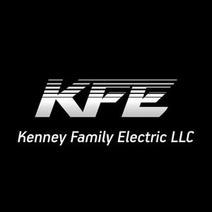 Kenney Family Electric