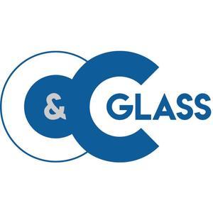 C&C Glass