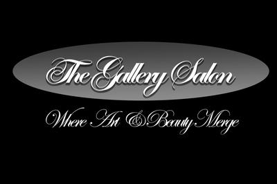 The Gallery Salon and retreat