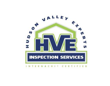 Hudson Valley Experts Home/Mold/Asbestos  Inspection Services