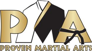 Proven Martial Arts