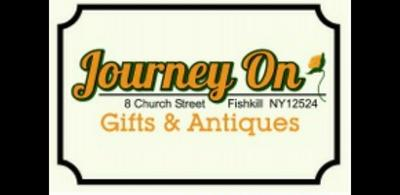 Journey On Gifts and Antiques