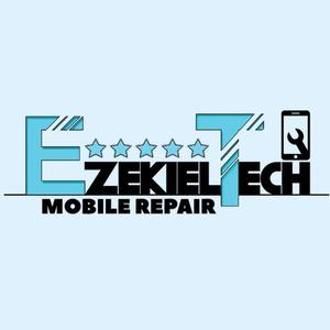 Ezekiel Tech