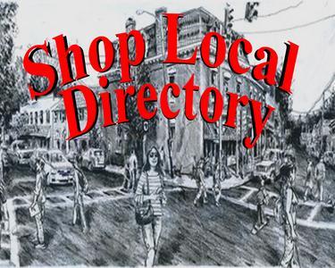 Shop Local Directory Inc.