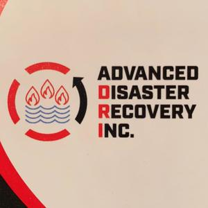 Advanced Disaster Recovery Inc.