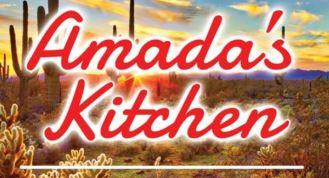 Amada's Kitchen