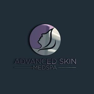 Advanced Skin Medspa Inc.