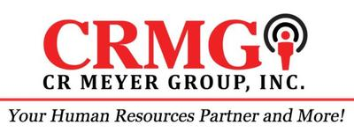CR Meyer Group, Inc.