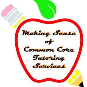 Making Sense of Common Core Tutoring Services