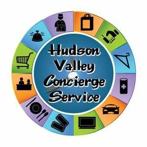 Hudson Valley Concierge Service