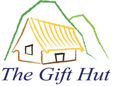 The Gift Hut