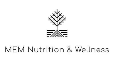 MEM Nutrition & Wellness