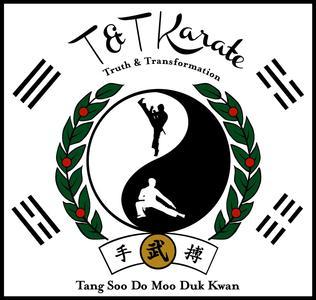 T & T Karate
