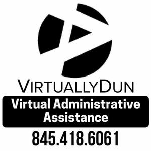 VirtuallyDun
