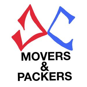 DC Movers and Packers