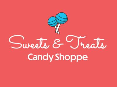 Sweets & Treats Candy Shoppe