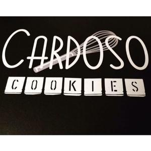 Cardoso Cookies