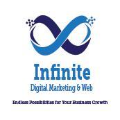 Infinite Digital Marketing & Web