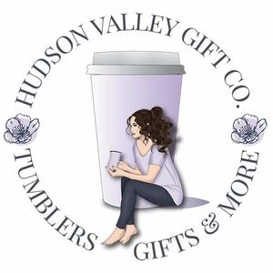 Hudson Valley Gift Co.